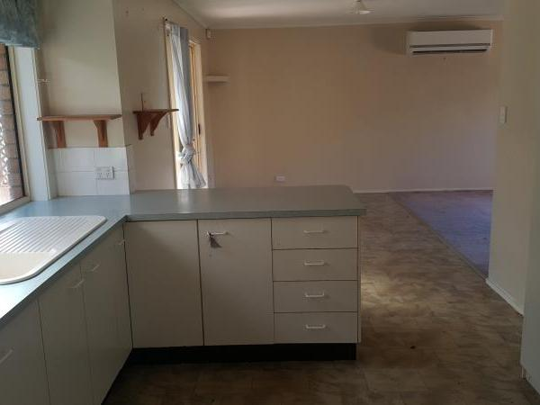 LAIDLEY HEIGHTS QLD 4341 (address available on request) Image 4