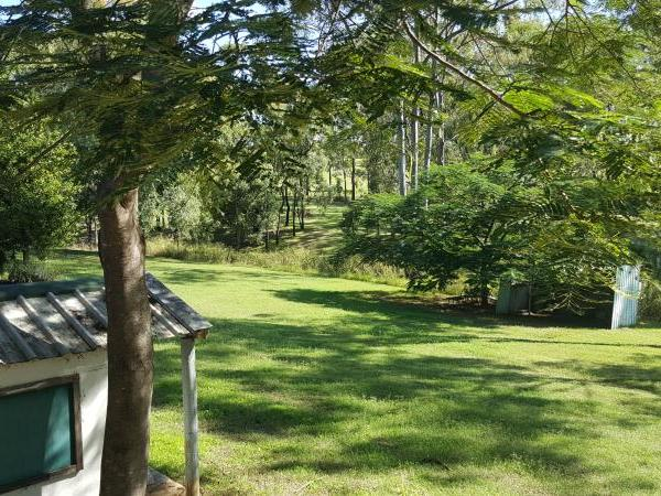 LAIDLEY HEIGHTS QLD 4341 (address available on request) Image 6