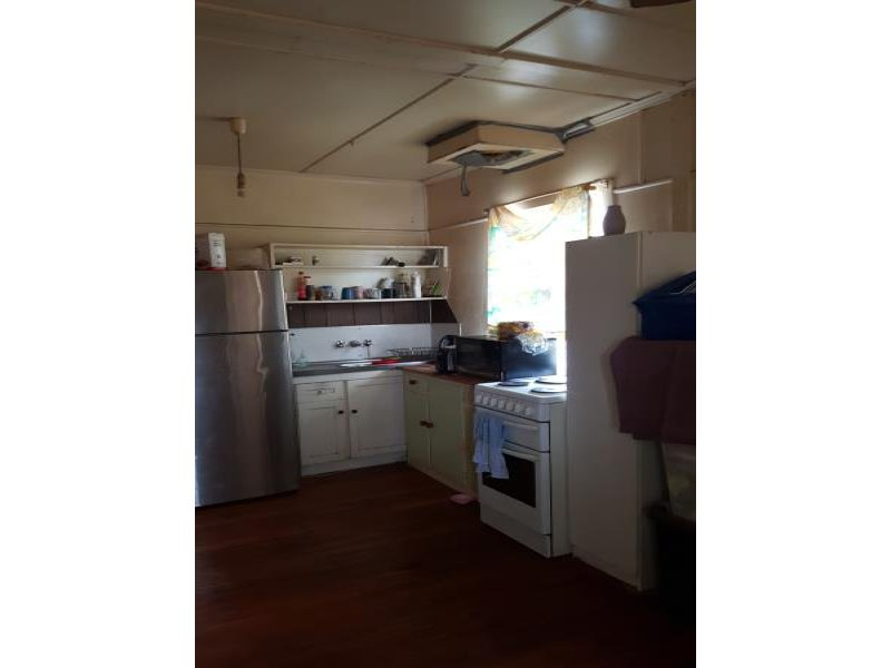 82A FOREST HILL-FERNVALE ROAD GLENORE GROVE QLD 4342 Image 3