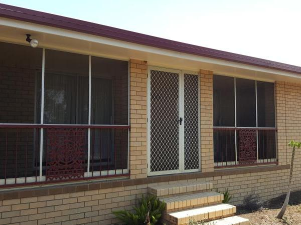 LOCKROSE QLD 4342 (address available on request) Image 0
