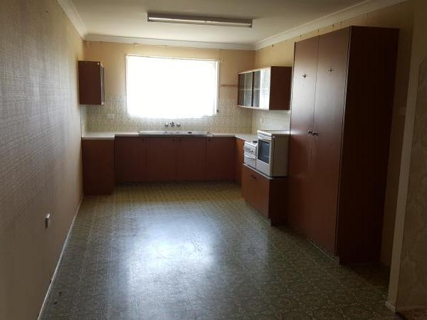 LOCKROSE QLD 4342 (address available on request) Image 1