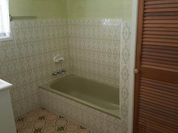 LOCKROSE QLD 4342 (address available on request) Image 2