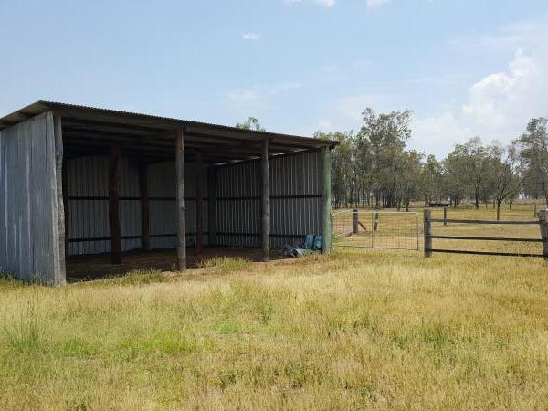 LOCKROSE QLD 4342 (address available on request) Image 6