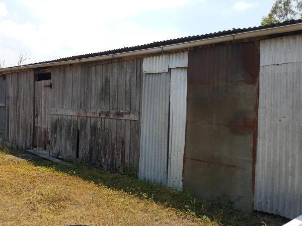 LOCKROSE QLD 4342 (address available on request) Image 7