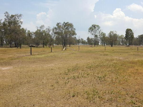 LOCKROSE QLD 4342 (address available on request) Image 8