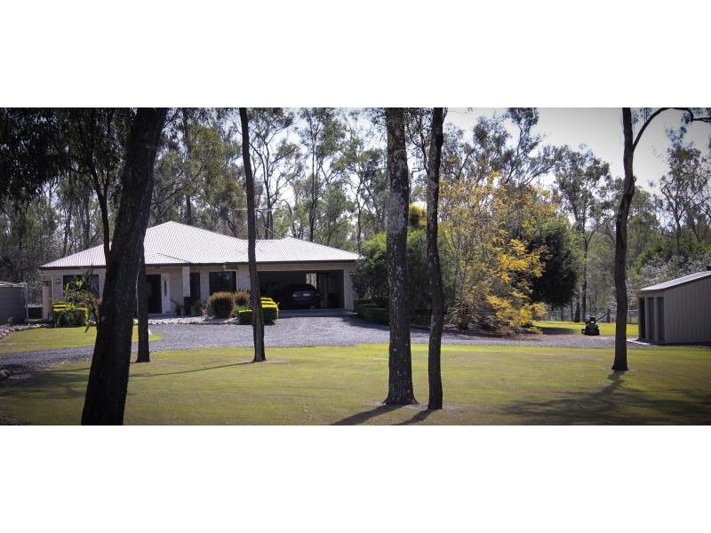 LAIDLEY HEIGHTS QLD 4341 (address available on request) Image 1