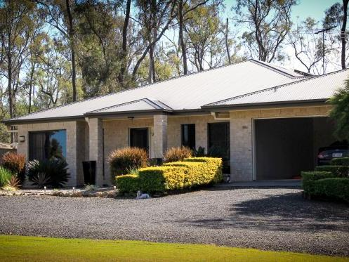 LAIDLEY HEIGHTS QLD 4341 (address available on request) Image 2