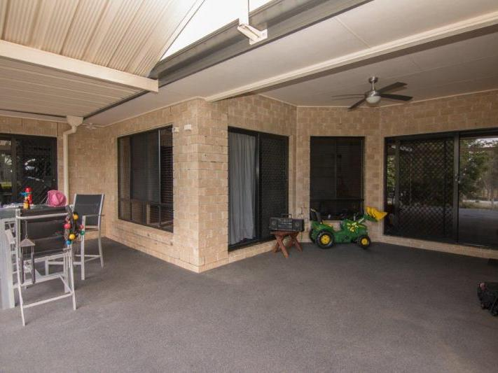 LAIDLEY HEIGHTS QLD 4341 (address available on request) Image 7