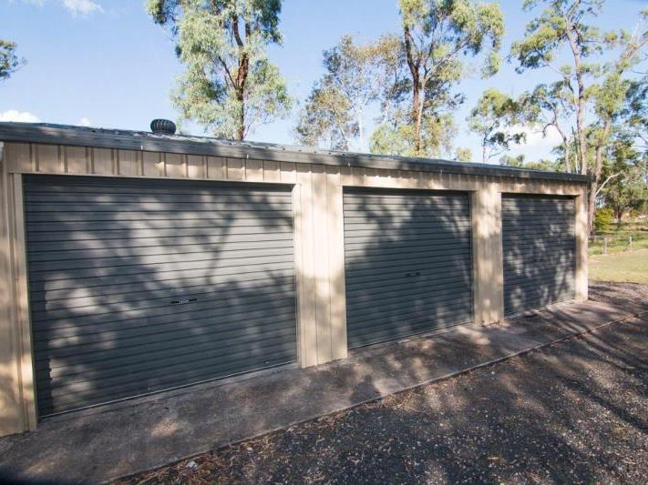 LAIDLEY HEIGHTS QLD 4341 (address available on request) Image 8
