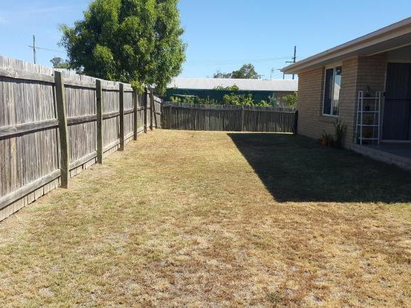 LAIDLEY QLD 4341 (address available on request) Image 7
