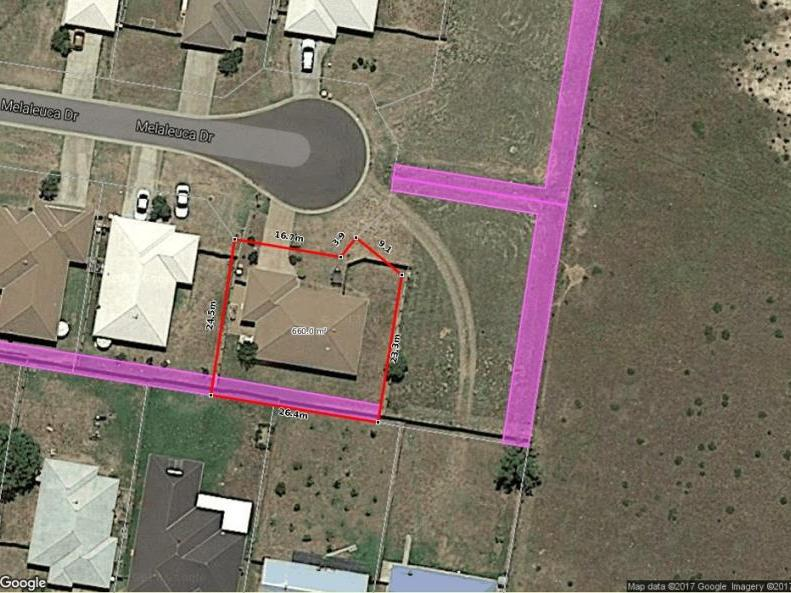 LAIDLEY QLD 4341 (address available on request) Image 8