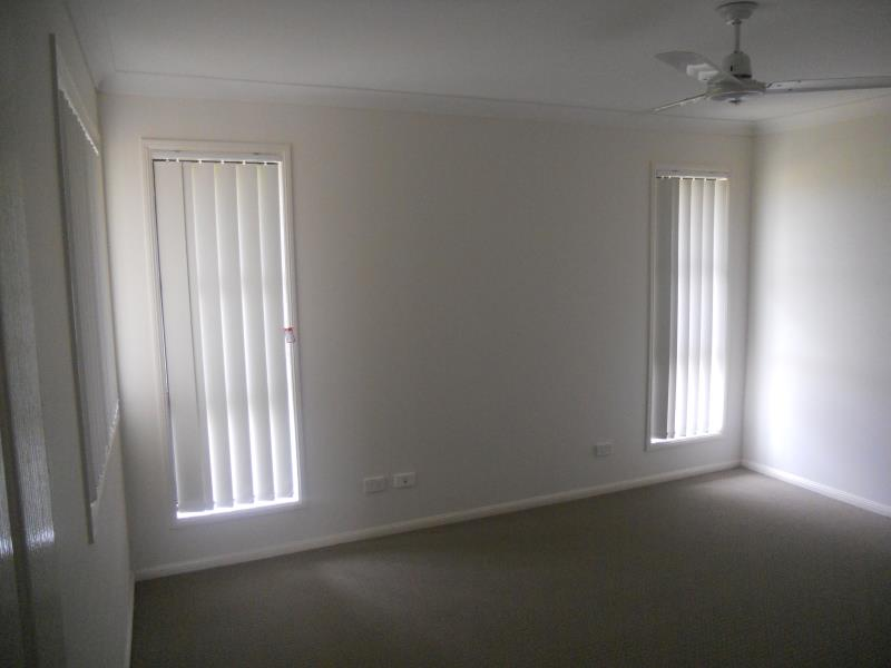LAIDLEY QLD 4341 (address available on request) Image 5