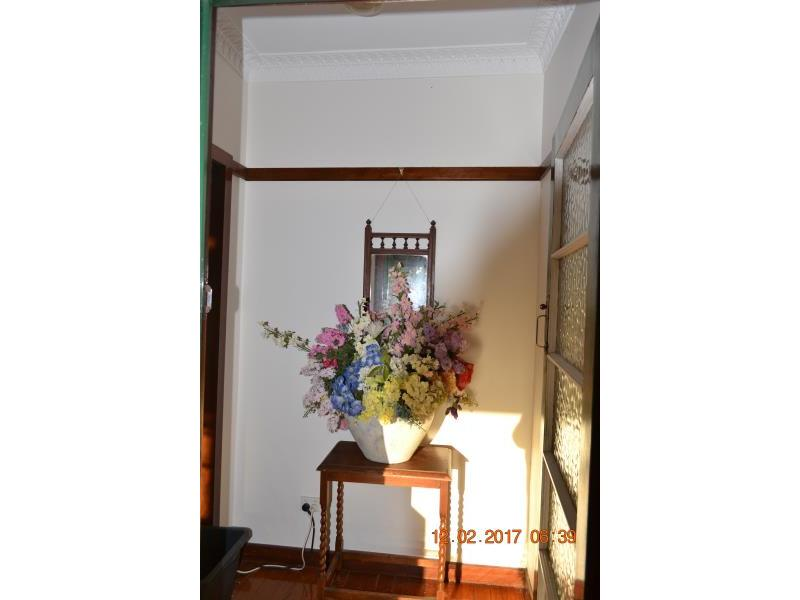 12 HEDGES CT LAIDLEY HEIGHTS QLD 4341 Image 5