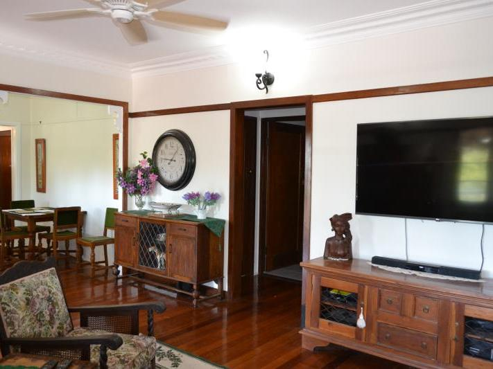 12 HEDGES CT LAIDLEY HEIGHTS QLD 4341 Image 7