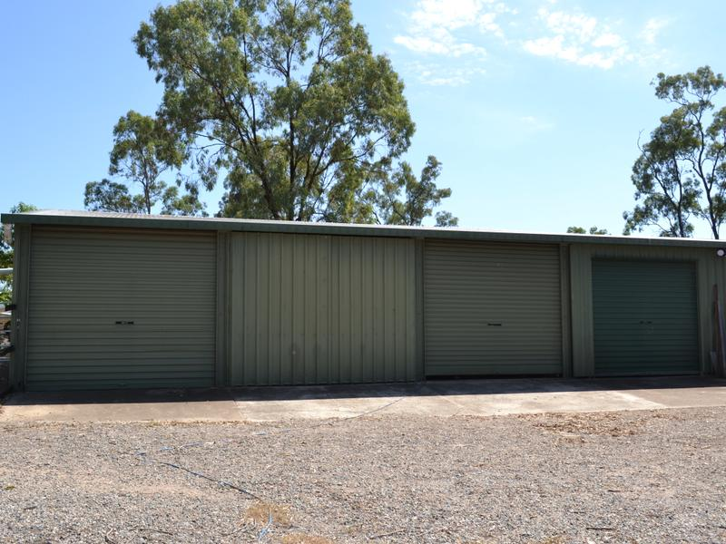 12 HEDGES CT LAIDLEY HEIGHTS QLD 4341 Image 20