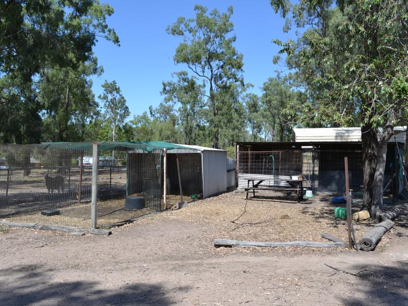 12 HEDGES CT LAIDLEY HEIGHTS QLD 4341 Image 24