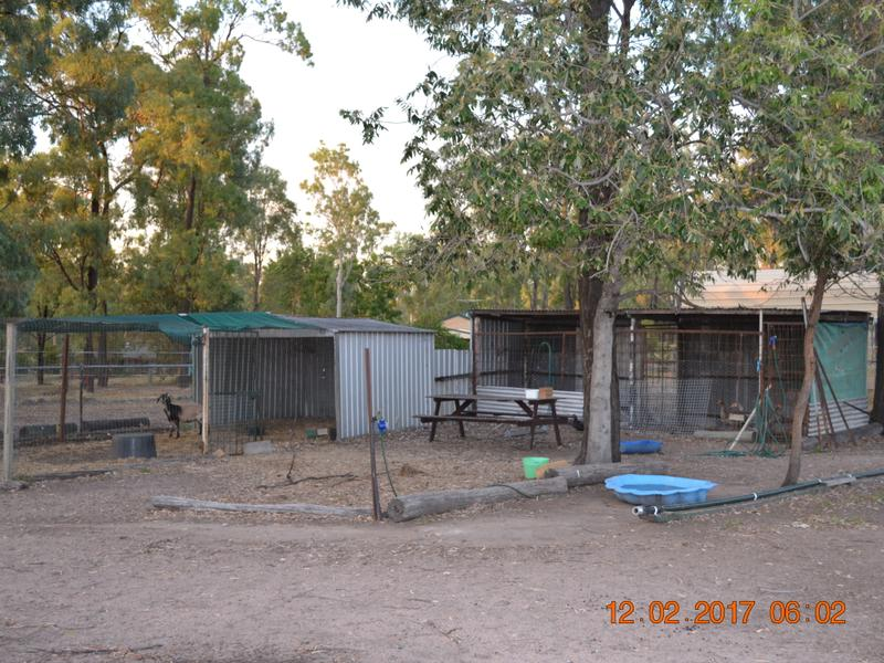 12 HEDGES CT LAIDLEY HEIGHTS QLD 4341 Image 25