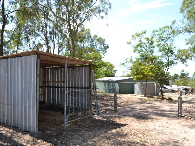 12 HEDGES CT LAIDLEY HEIGHTS QLD 4341 Image 27
