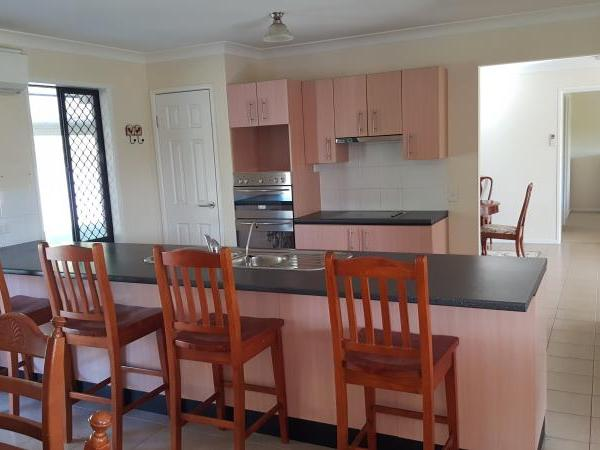 MINDEN QLD 4311 (address available on request) Image 1