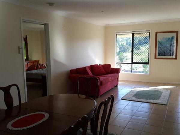 MINDEN QLD 4311 (address available on request) Image 2