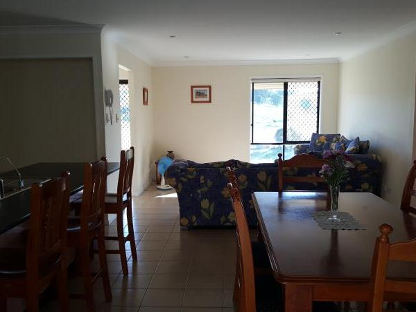 MINDEN QLD 4311 (address available on request) Image 3