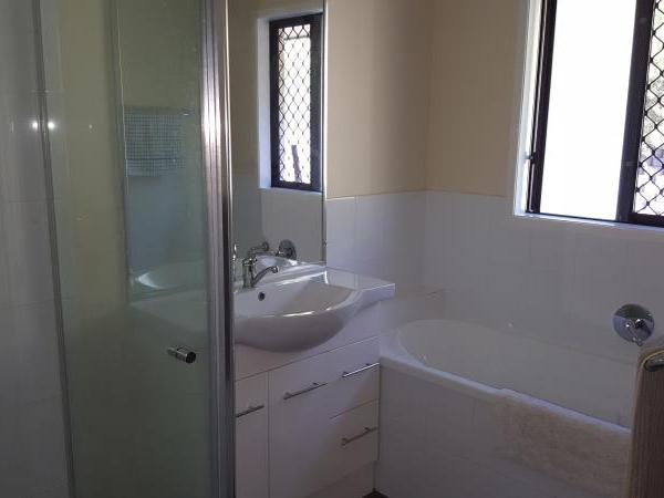 MINDEN QLD 4311 (address available on request) Image 5