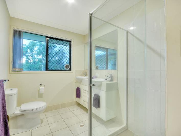 LAIDLEY CREEK WEST QLD 4341 (address available on request) Image 4