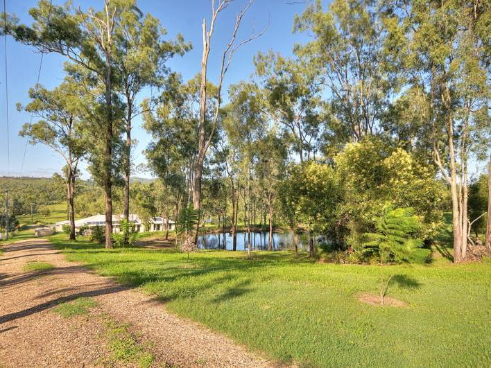 LAIDLEY CREEK WEST QLD 4341 (address available on request) Image 7
