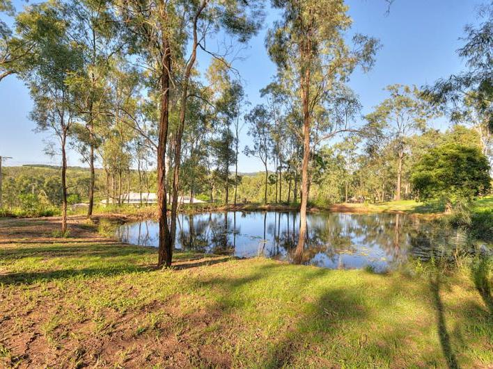 LAIDLEY CREEK WEST QLD 4341 (address available on request) Image 8