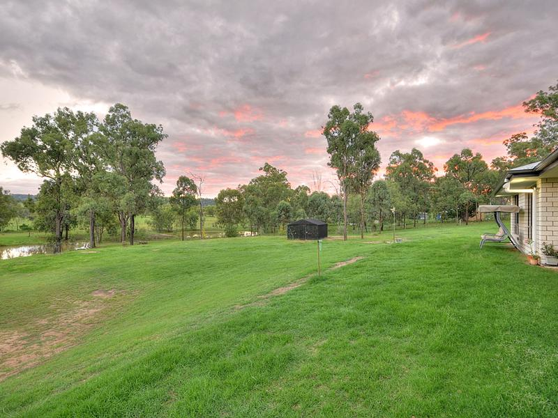 LAIDLEY CREEK WEST QLD 4341 (address available on request) Image 10