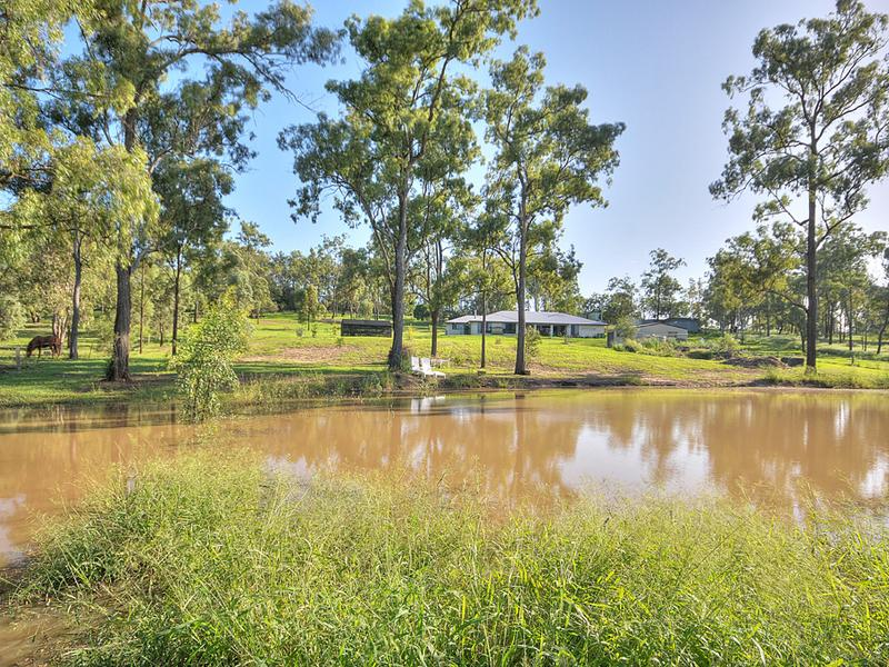 LAIDLEY CREEK WEST QLD 4341 (address available on request) Image 12