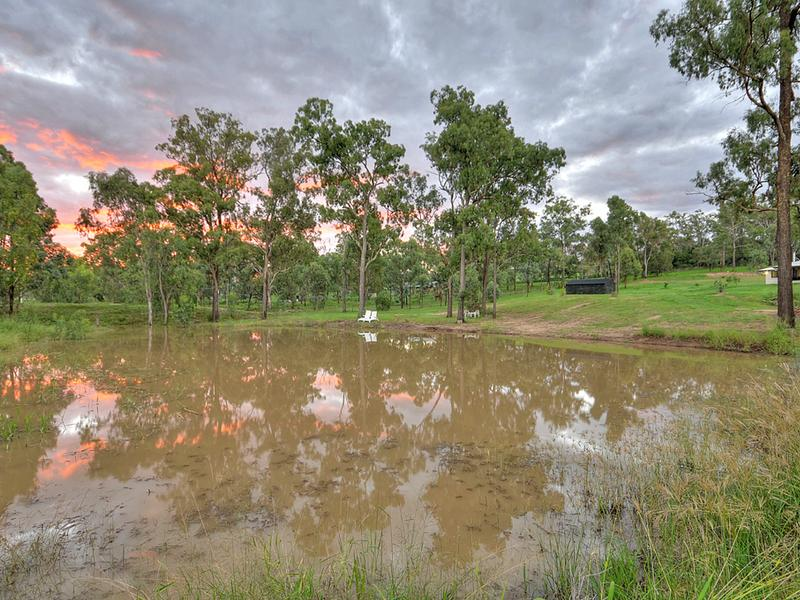 LAIDLEY CREEK WEST QLD 4341 (address available on request) Image 13