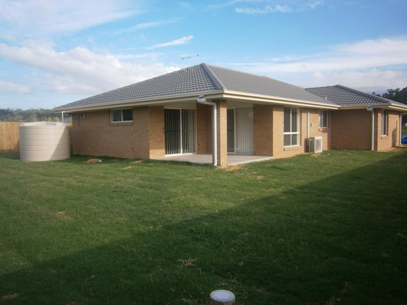 23 Durack Place LAIDLEY QLD 4341 Image 7