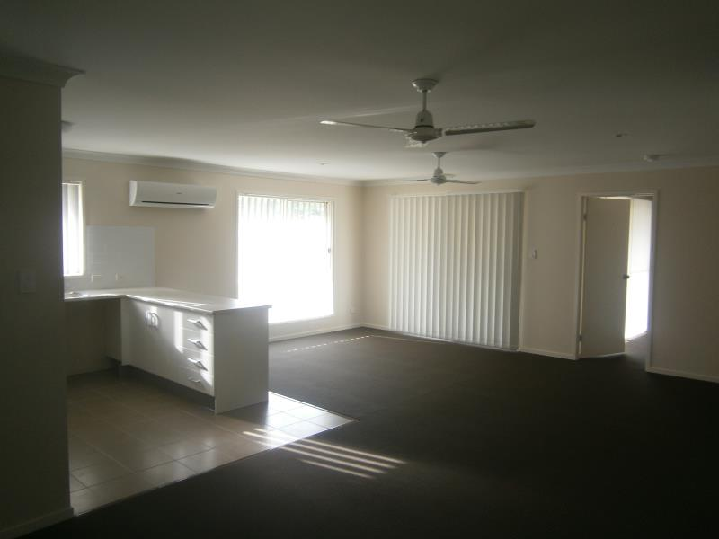 23 Durack Place LAIDLEY QLD 4341 Image 2