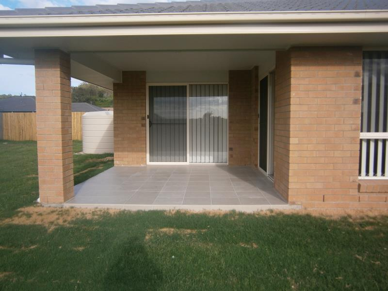 23 Durack Place LAIDLEY QLD 4341 Image 6