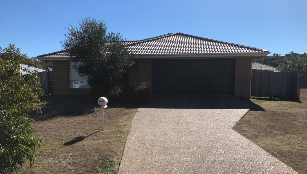 23 Durack Place LAIDLEY QLD 4341 Image 0