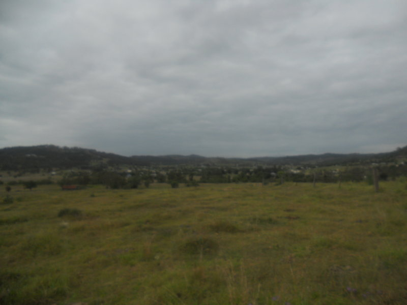 HATTON VALE QLD 4341 (address available on request) Image 2