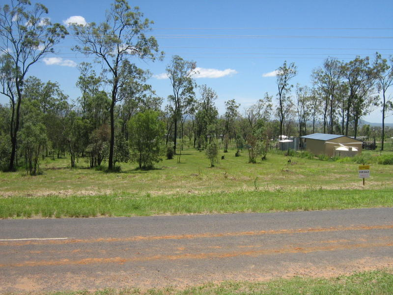 REGENCY DOWNS QLD 4341 (address available on request) Image 3