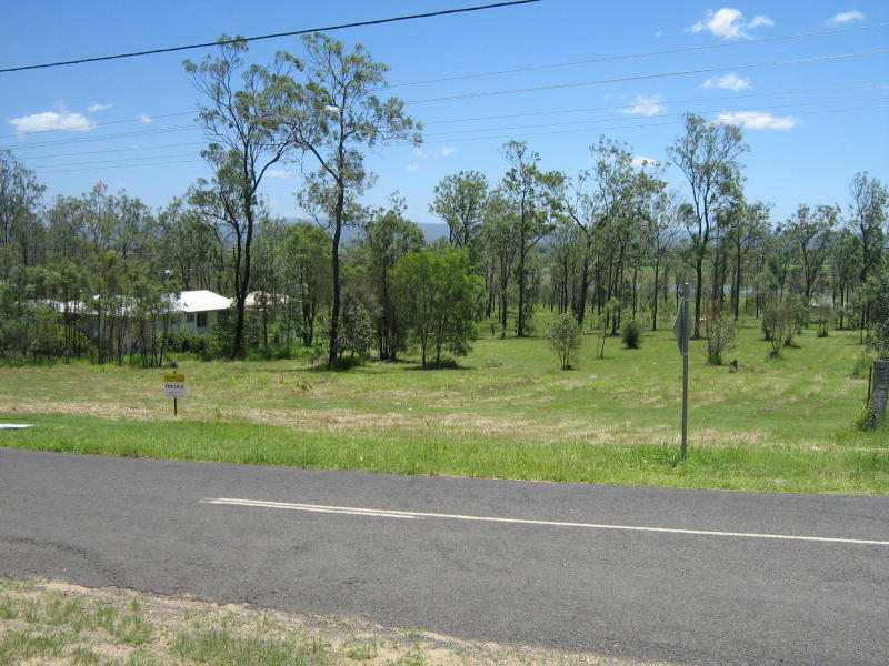 REGENCY DOWNS QLD 4341 (address available on request) Image 5
