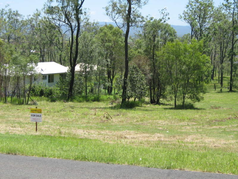 REGENCY DOWNS QLD 4341 (address available on request) Image 6