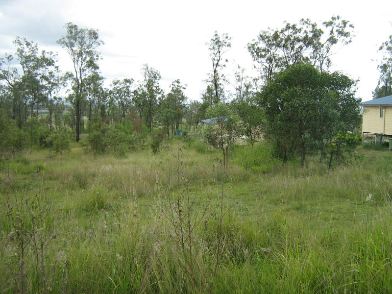 REGENCY DOWNS QLD 4341 (address available on request) Image 7