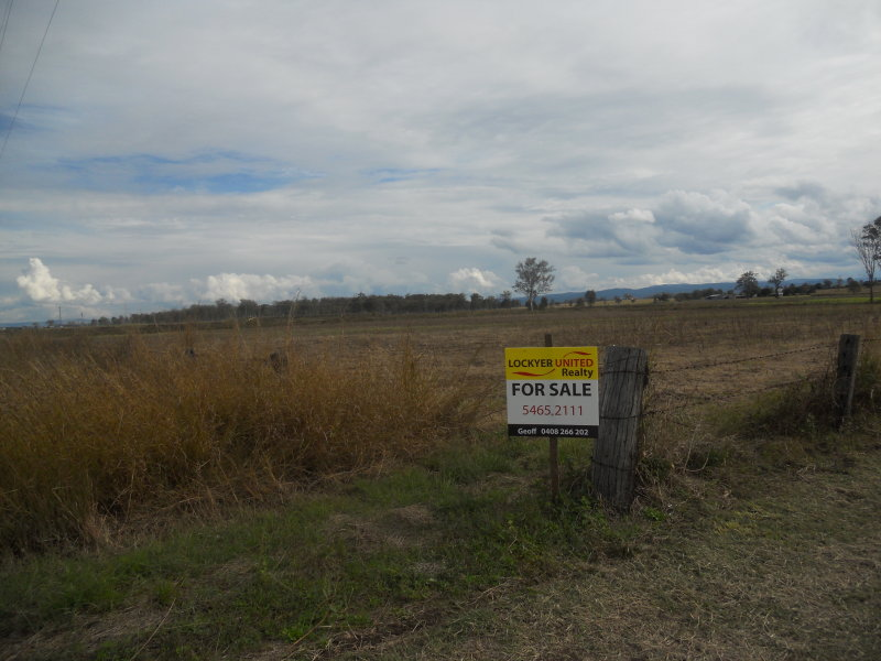 KENTVILLE QLD 4341 (address available on request) Image 0