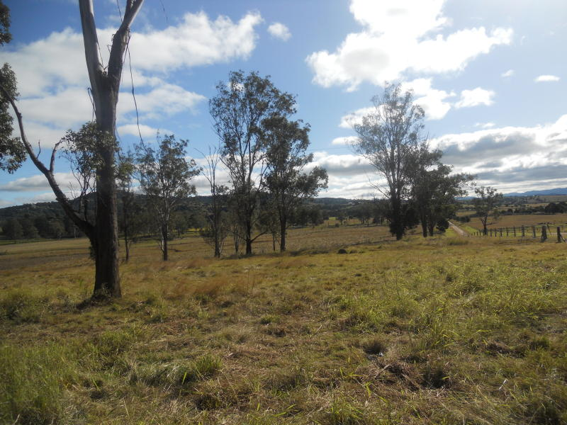 MARBURG QLD 4346 (address available on request) Image 1