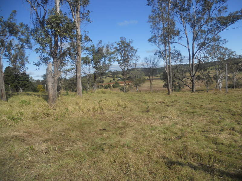 MARBURG QLD 4346 (address available on request) Image 4