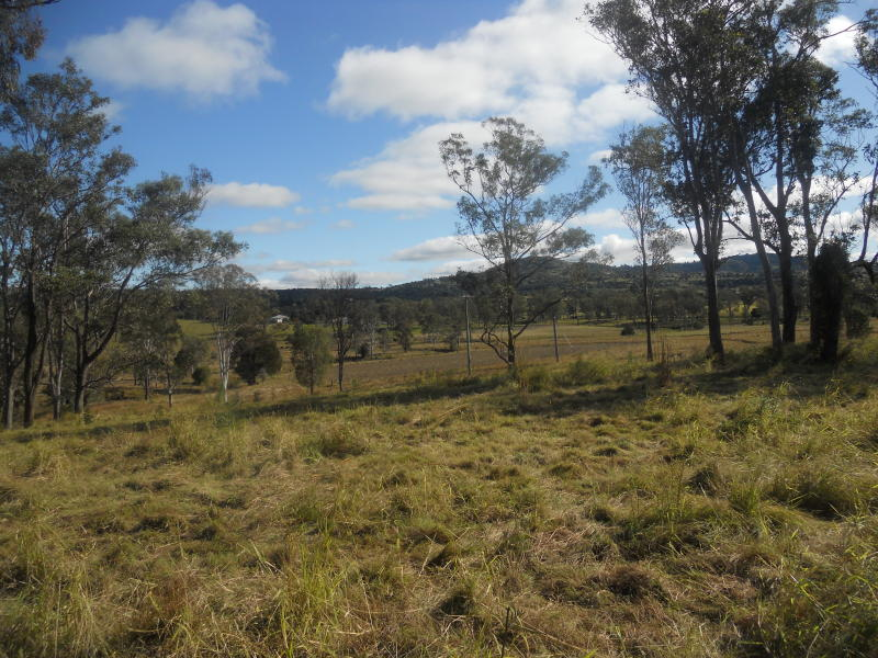 MARBURG QLD 4346 (address available on request) Image 5