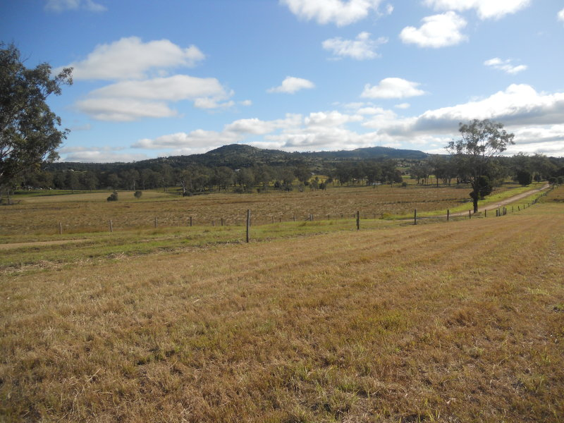 GLAMORGAN VALE QLD 4306 (address available on request) Image 0