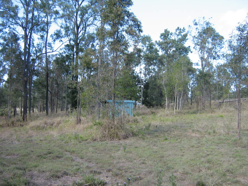 BLENHEIM QLD 4341 (address available on request) Image 5