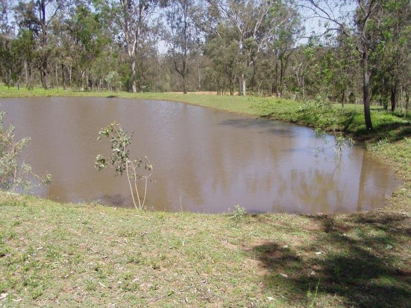 LAIDLEY CREEK WEST QLD 4341 (address available on request) Image 2