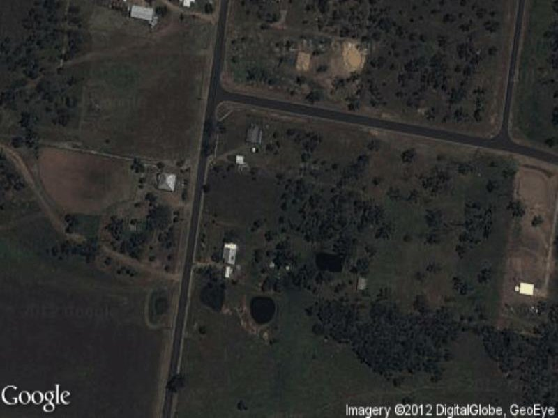 LAIDLEY HEIGHTS QLD 4341 (address available on request) Image 5