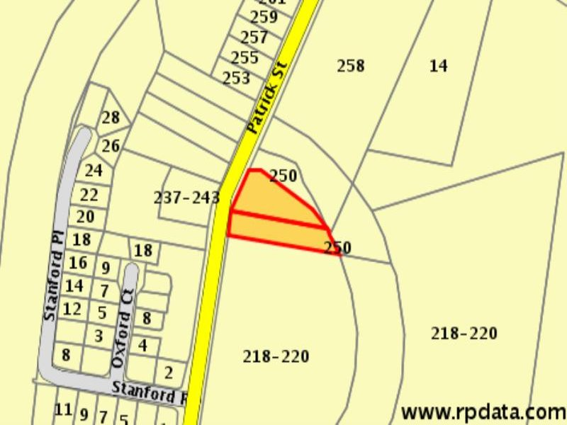 LAIDLEY QLD 4341 (address available on request) Image 3